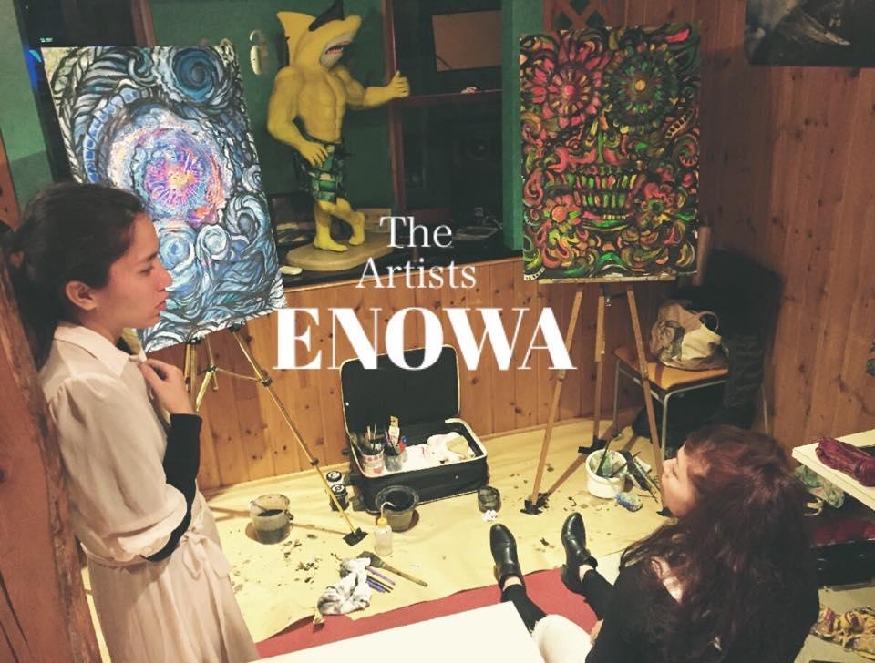 enowa shot1